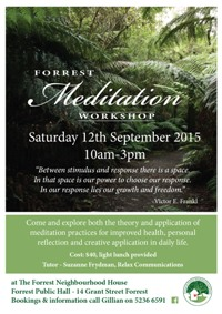 Meditation_Forrest_Sept 12_small