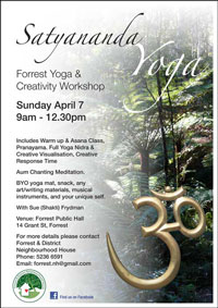 Yoga-flyer-April-7_small